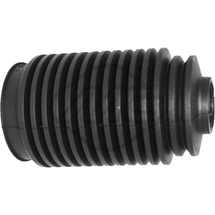 Пыльник рулевой рейки METALCAUCHO 00336