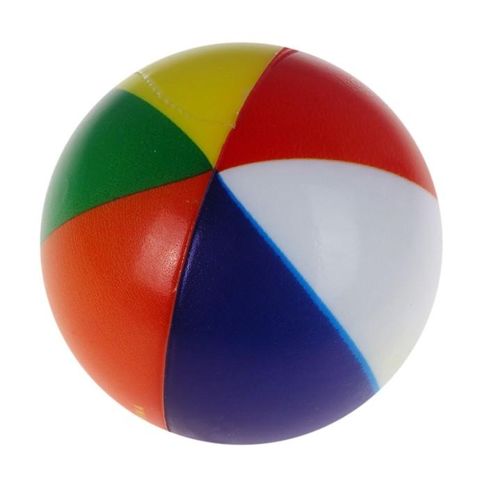 радостно картинки для доу мяч близкими родственниками