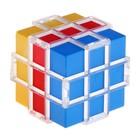 Игрушка механическая, 5,5 × 5,5 × 5,5