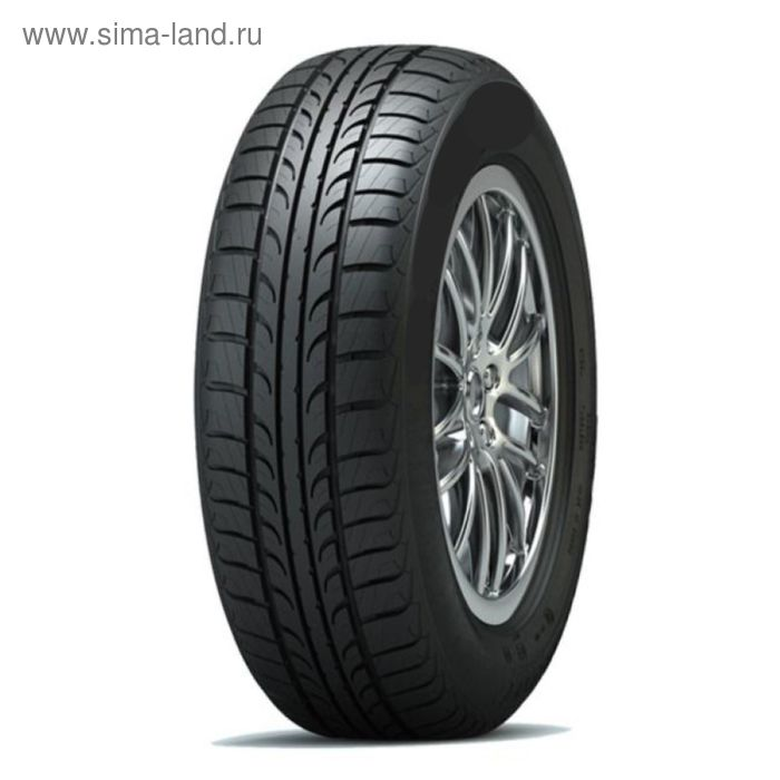 Летняя шина Tunga Zodiak 2 205/55 R16 94T