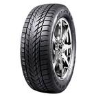 Зимняя нешипуемая шина Dunlop Winter Maxx WM01 215/50 R17 95T