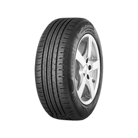 Шина летняя Continental ContiEcoContact 5 185/65 R14 86T