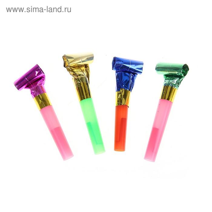 The reed set 24 PCs, MIX color