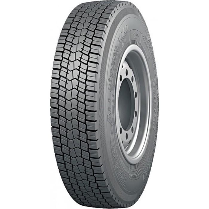 Грузовая шина Tyrex ALL STEEL DR-1 315/80 R22.5 154/150M TL Ведущая