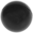 Мяч для метания 150 грамм