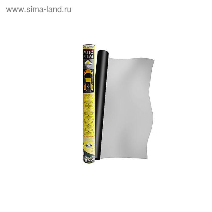"""Пленка тонировочная """"ГЛАВДОР"""" 5% (0.5м х 3м)"""