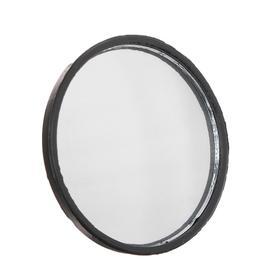 Зеркало мертвой зоны 'ГЛАВДОР' круглое, 2', Ош