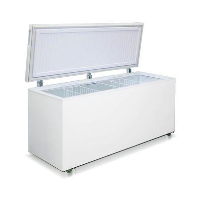 """Морозильный ларь """"Бирюса"""" 560VK, 560 л, однокамерный"""