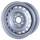Диск Magnetto (13000 S AM) 5,0Jx13 4x 98 ET29 d60,1 Silver ВАЗ 2101-2107xFIAT Seicento 187