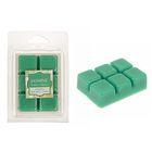 Ароматический воск набор 6 кубиков жасмин