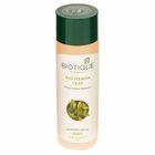 Шампунь BIO Henna leaf Fresh Texture Shampoo 120 мл