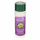Шампунь для окрашенных волос BIo Soya Protein Fresh Naurishing Shampoo 120 мл.