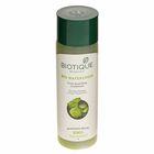Кондиционер для волос BIO Water Cress Fresh Nourishing Conditioner 120 мл