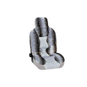 Fur Car Seat Canopies