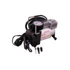 Компрессор автомобильный Skyway, металлический, 35 л/мин, в прикуриватель, сумка, 7 А