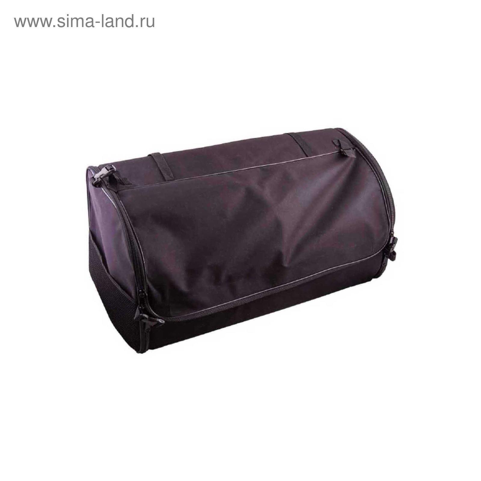 3ae26c7996aa Органайзер в багажник SKYWAY, 60х30х30 см, черный (2613401) - Купить ...