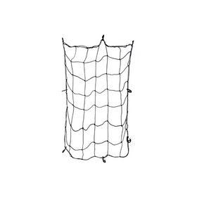 Сетка багажная для крепления груза Skyway, 120x180 см