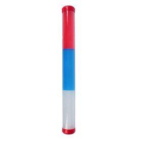 Световая палочка «Россия», 45,5 см