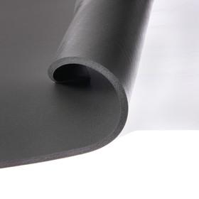 Теплозвукоизоляционный материал Изолонтейп 8, размер: 8х1000х750 мм