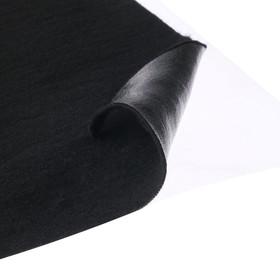 Маделин 1.25, размер: 1.5х1000х1250 мм