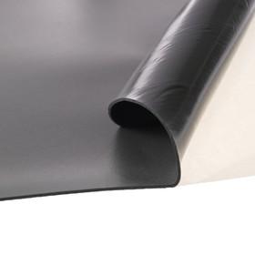 Теплозвукоизоляционный материал Изолонтейп 2, размер: 2х1000х750 мм