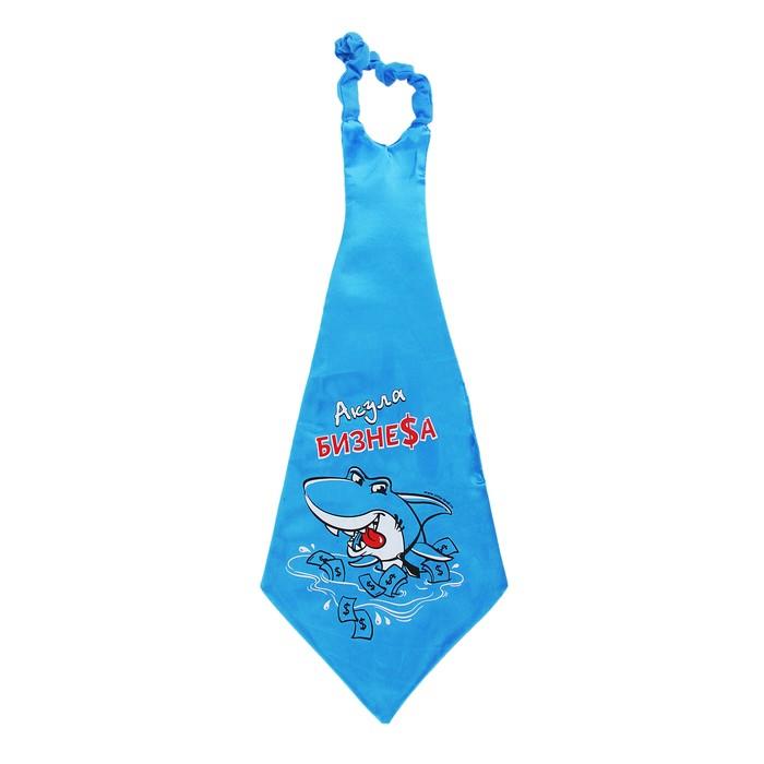 Днем рождения, смешной галстук картинки