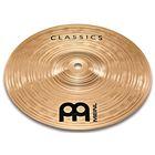 """Тарелка Meinl C8S Classics Splash  8"""""""