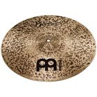 Тарелка Meinl B18DAC Byzance Dark Crash  18""