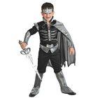 детские карнавальные костюмы на хэллоуин