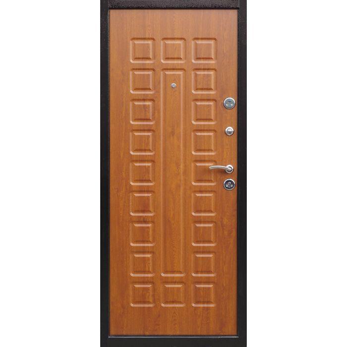 даже стальные двери йошкар ола фото этих