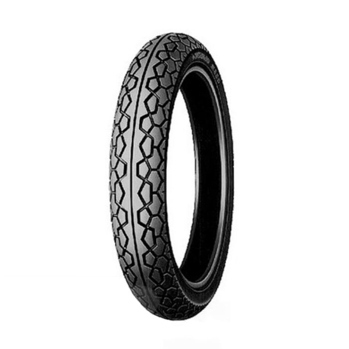 Мотошина Dunlop K388 80/100 R16 45P  Front Город
