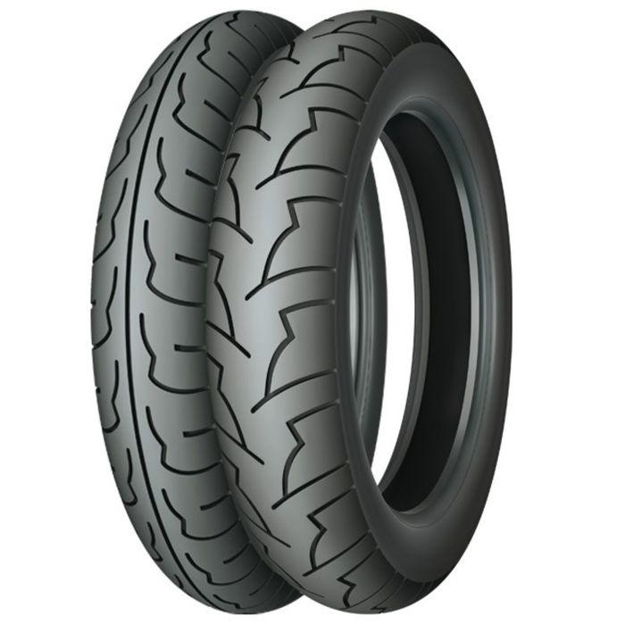Мотошина Michelin Pilot Activ 150/70 R17 69V TL/TT Rear Город