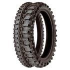 Мотошина Michelin Starcross MS3 2,75 37J TT Rear Кросс
