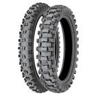 Мотошина Michelin Starcross MH3 60/100 R14 30M TT Front Кросс
