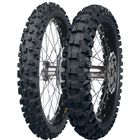 Мотошина Dunlop Geomax MX52 60/100 R14 30M TT Front Кросс
