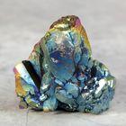 интерьерные сувенирные природные минералы нестандартной формы