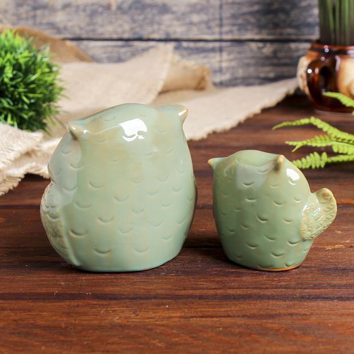 Сувенир керамика