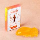 """Фигурное мыло """"Маленьких радостей"""", апельсин"""