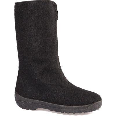 """Ботинки суконные женские """"Сардоникс 682/680"""", размер 37"""