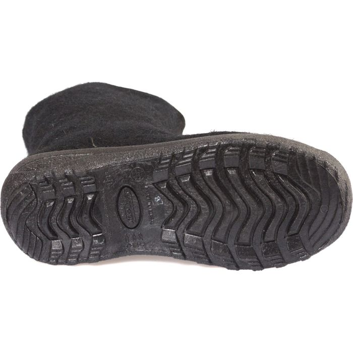 Ботинки суконные женские