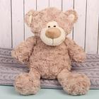 """Мягкая игрушка """"Медведь Барни"""", 24 см"""