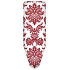 Чехол для гладильной доски Persia Red, 124х46 см, хлопок