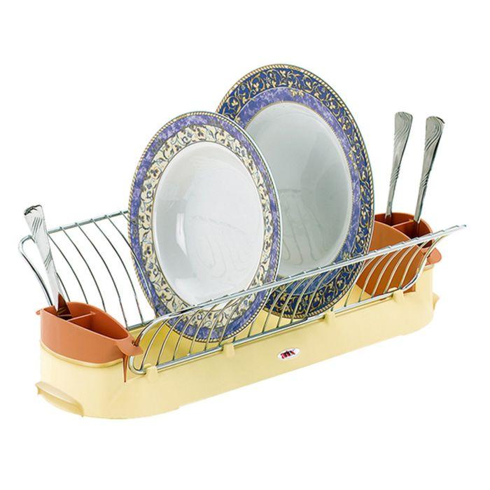 """Сушилка для посуды и столовых приборов """"Fly"""""""