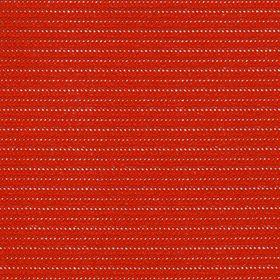 Коврик противоскользящий MagicStop, 30 x 150 см, красный