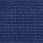 Коврик противоскользящий MagicStop 30x150 см, темно-синий