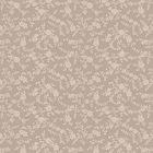 Клеенка столовая Future 140 см, рулон 20 п.м., 424.2 Цветочный узор бежевый