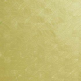 Витражная плёнка Meiwa, 46 см, рулон 20 п.м., золото