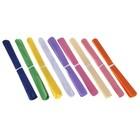 Подвеска бумажная «Праздничный шар», d=35 см, цвета МИКС - фото 105447110