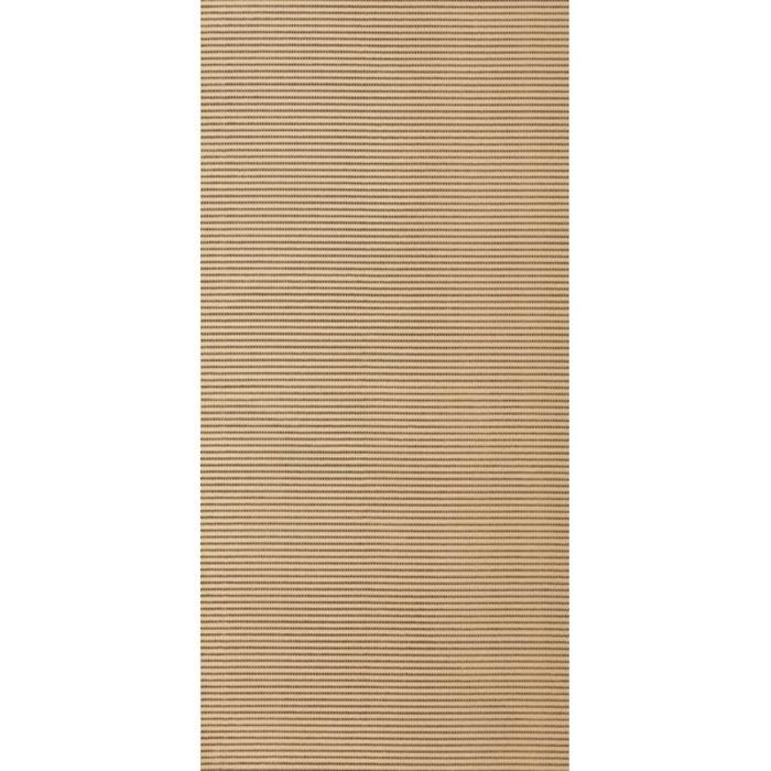Коврик Tango Plus Beige, 65 см, рулон 20 пог. м, бежевый