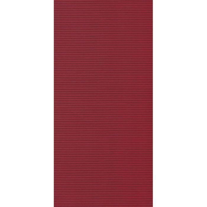 Коврик Tango Plus Bordeaux, 65 см, рулон 20 пог. м, бордовый